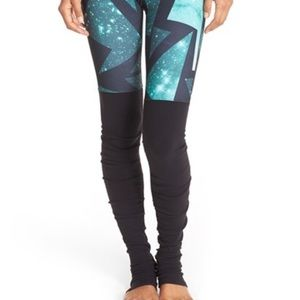 80f2ac315ffd8 Women Super Thin Yoga Pants on Poshmark